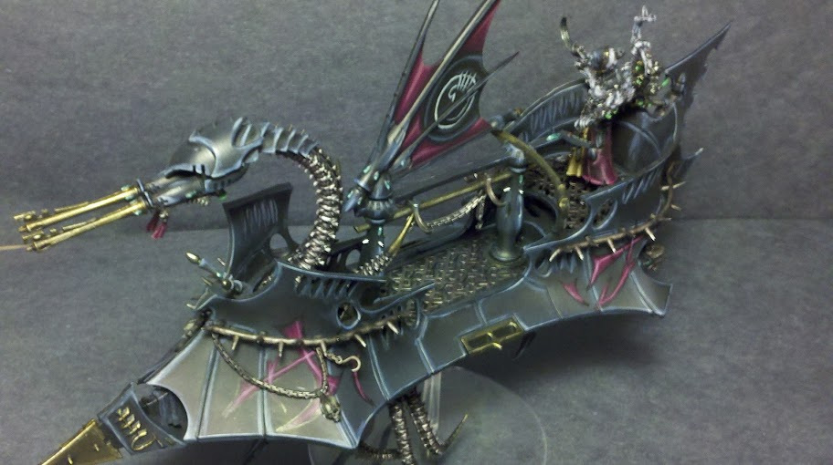 Raider Coven Wrack conversion tutorial ( very pic heavy!) 2011-11-19_11-14-53_861