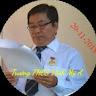 http://thcs.vinhmya.hoabinh.baclieu.vnedu.vn/