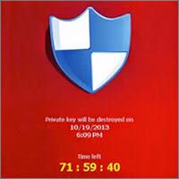 Cryptolocker è uno dei ransomware più famosi, diffusi e, allo stesso tempo, pericolosi. Come altri ransomware, Cryptolocker - una volta insediatosi sul sistema dell