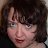 Robyn Wright avatar image