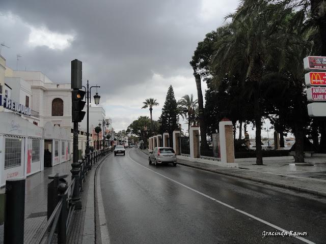 Marrocos 2012 - O regresso! - Página 3 DSC04592