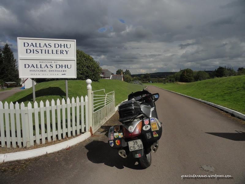 - Passeando até à Escócia! - Página 15 DSC03731