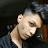 Adnan Khan avatar image