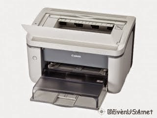 download Canon LBP3250 printer's driver