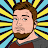 Zack Adams avatar image