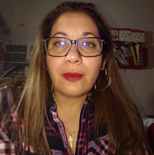 Norma Villalobos