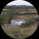 Bodilly Mill