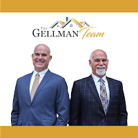 Real Estate in St. Louis, MO - The Gellman Team (Houses for