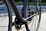 Wilier Triestina Zero.6 Shimano Dura Ace 9070 Di2 Complete Bike  at twohubs.com