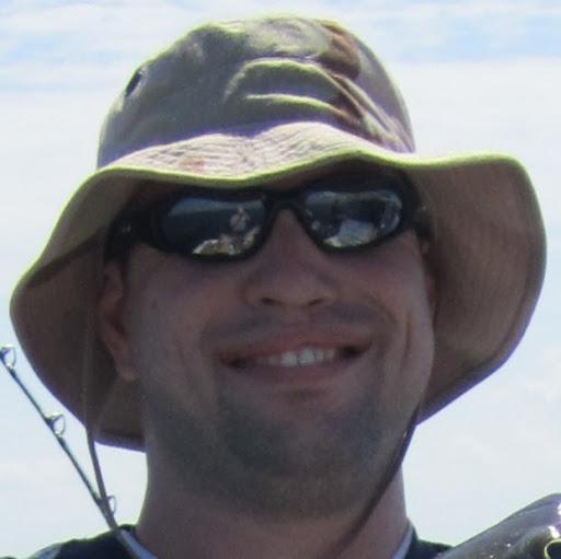 Joseph Culotta