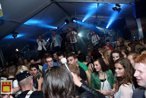 tentfeest 19-10-2012 overloon (78).JPG