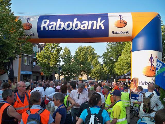 Marche Kennedy: 80km de Oisterwijk, NL: 19-20 mai 2012 100_7215
