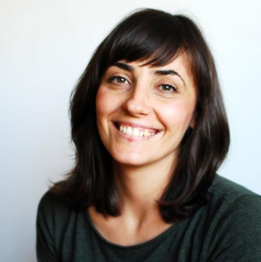 Maira Pascual