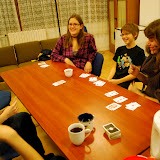 Meet - Művház - 2012-11-14