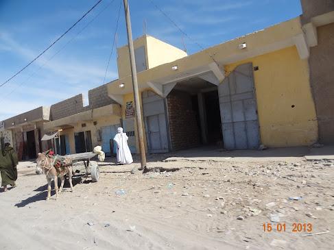 marrocos - Marrocos e Mauritãnia a Queimar Pneu e Gasolina - Página 6 DSC05981