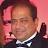 Amod Deshmukh avatar image