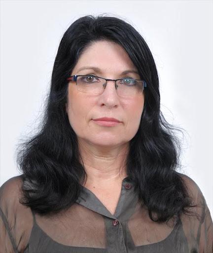 סדנת דיאט קואץ'