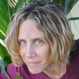 Dawn Tyrrell