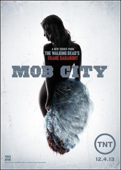 11 Mob City