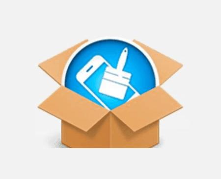 phoneclean_logo.png