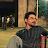 Prasid Banerjee avatar image