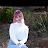 MaryChristine Semrad avatar image
