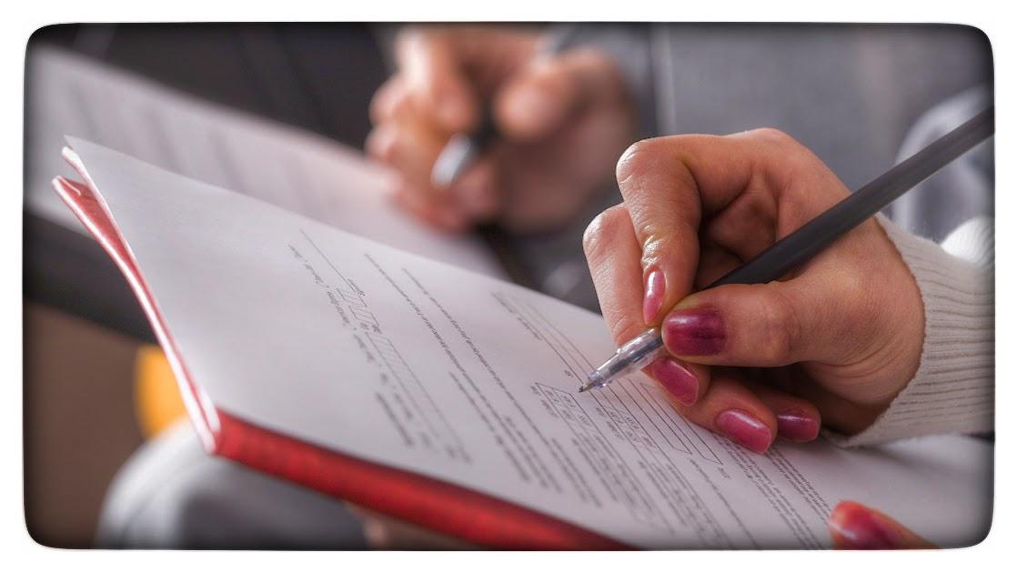 Права и обязанности оценщика