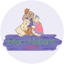 Bear Child Care