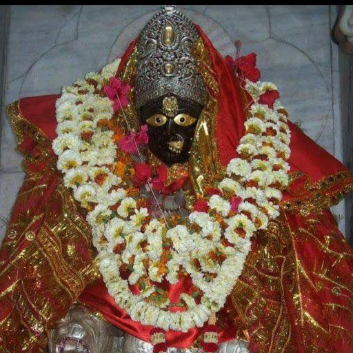 Rakesh kangra Jain