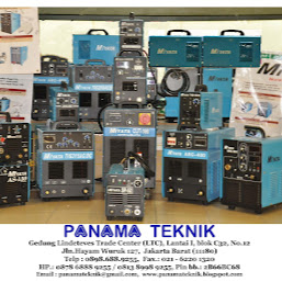 Panama Teknik photos, images