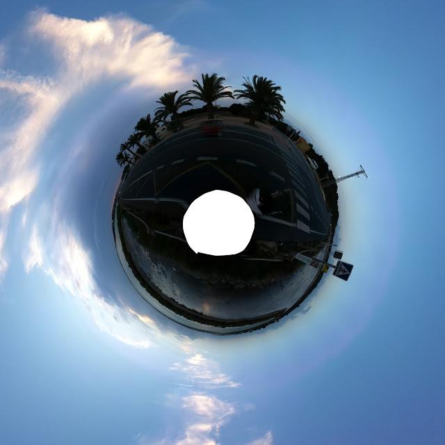 Planetes stereoscòpics I