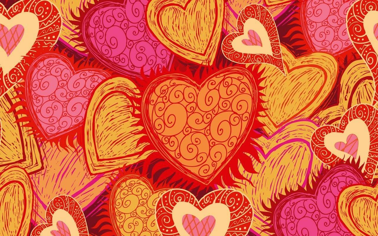 hearts-illustration-1280x800