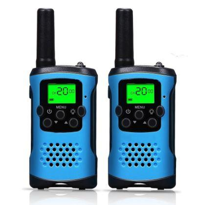 two way walkie talkie.JPG
