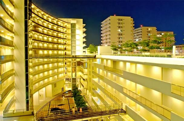 http://www.thegioibatdongsanviet.com/shop-grand-view-3