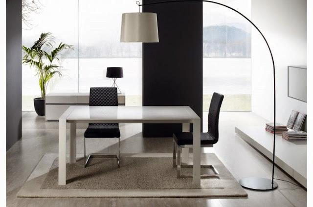 quoi de mieux qu 39 une lampe d port e. Black Bedroom Furniture Sets. Home Design Ideas