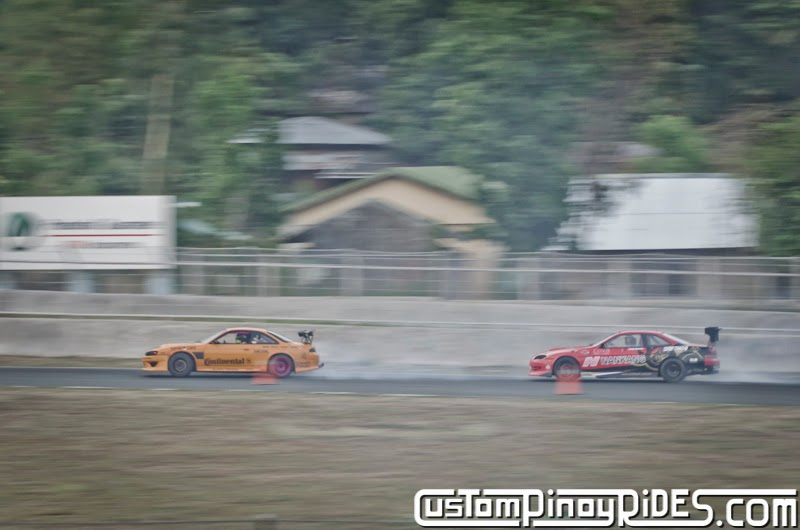 MFest Philippines Drift Car Photography Manila Custom Pinoy Rides Philip Aragones Errol Panganiban THE aSTIG pic37