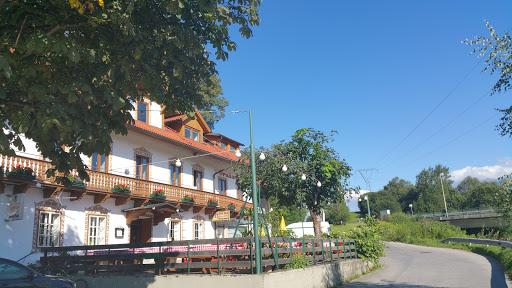 Camping Draufluss, Schwaig 10, 9800 Spittal an der Drau, Österreich, Campingplatz, state Kärnten
