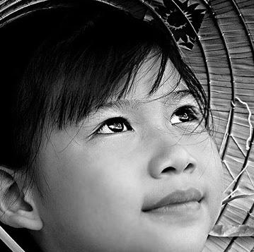 Van Tri Nguyen picture