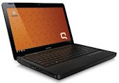 HP Compaq Presario CQ42-105TU Windows 7 32-bit drivers