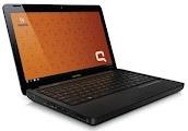 HP Compaq Presario CQ42-105TU Windows 7 32-bit drivers