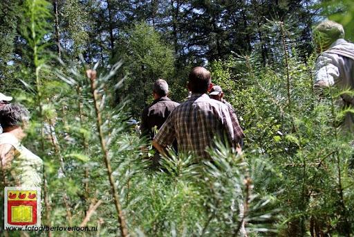 excursie in bossen  van overloon 18-08-2012 (38).JPG
