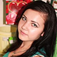 mariya-truhacheva