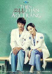 Good Doctor - Thiên thần áo trắng