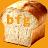 Benjamin Kravitz avatar image