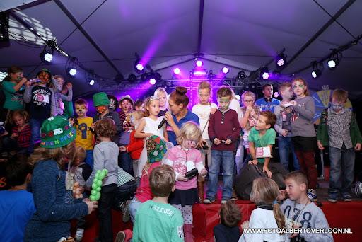 Tentfeest Voor Kids overloon 20-10-2013 (147).JPG