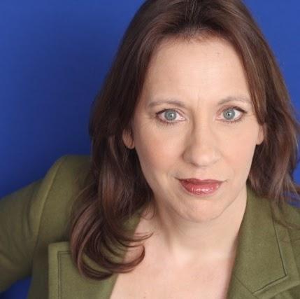 Teresa Willis