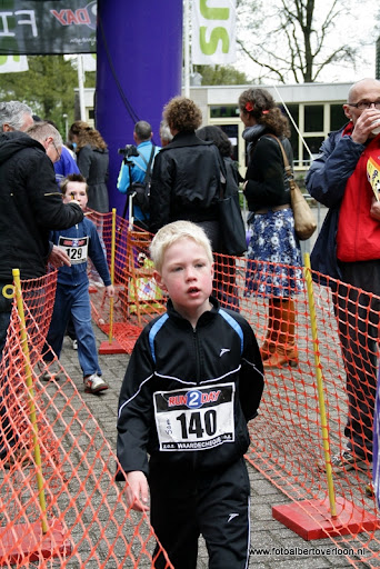 Kleffenloop overloon 22-04-2012  (51).JPG