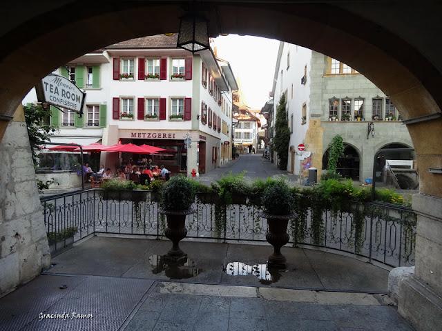 passeando - Passeando pela Suíça - 2012 - Página 15 DSC05506
