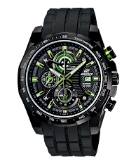 Casio Edifice : EFB-503SBL-1AV