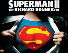 مشاهدة فيلم Superman II: The Richard Donner Cut